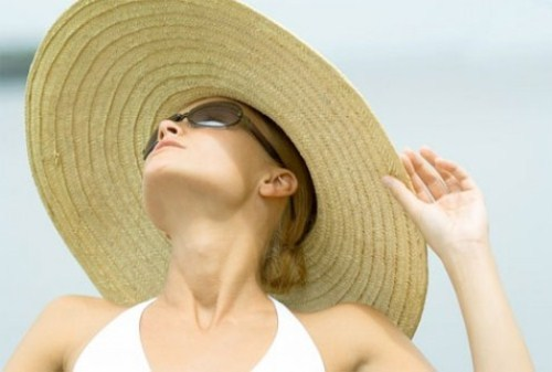 9 bí quyết chăm sóc da cho phụ nữ tuổi 30