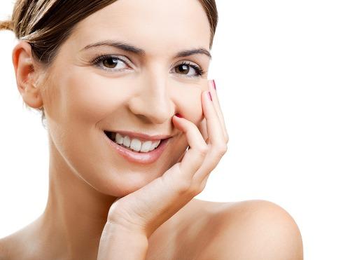 Bí quyết chăm sóc da cho phụ nữ trong độ tuổi 40