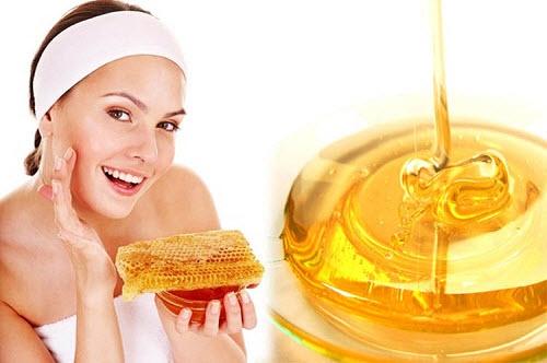 Giải pháp chăm sóc da dầu tại nhà