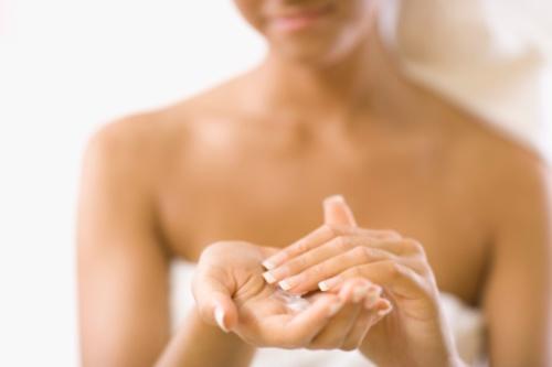 Phân biệt 3 thành phần quan trọng trong kem dưỡng ẩm của bạn