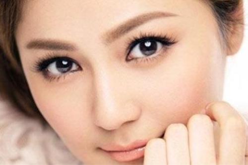 Top-10-cau-hoi-thuong-gap-trong-cham-soc-da-4