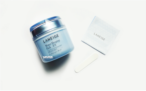 review-mat-na-ngu-laneige