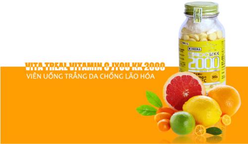 thuoc-trang-da-vita-treal-vitamin-c-jyou-kk-2000-2