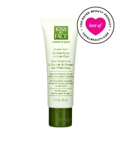 05-totalbeauty-logo-10-best-acne-fighting-products
