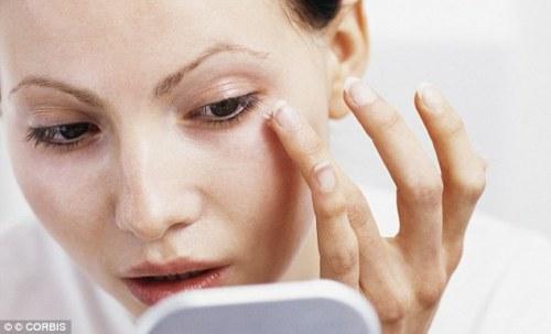 Tư vấn - Hướng dẫn làm sao chọn được kem trị nám tốt và hiệu quả cho da