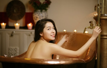 cong_dung_lam_dep_kho_tin_tu_bia_2