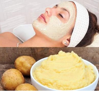 4 loại mặt nạ dưỡng da không thể thiếu vào mùa thu