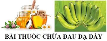 chua-benh-dau-da-day-1