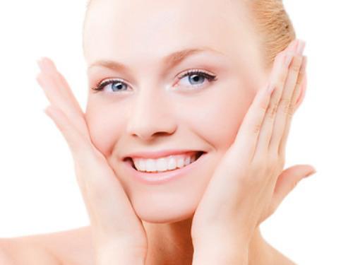 Học lỏm thói quen chăm sóc da của phụ nữ Nhật Bản