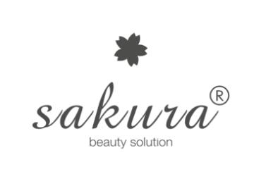 kem-tri-nam-sakura-spots-care