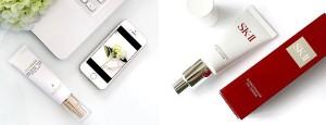 review-sakura-cc-cream-va-skii-auractivator-cc-cream-1