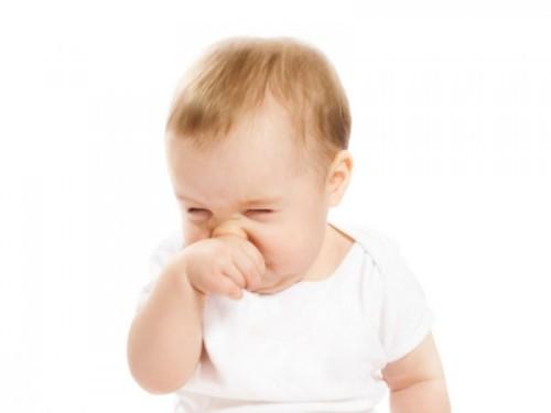 công dụng của dầu tràm đối với trẻ sơ sinh